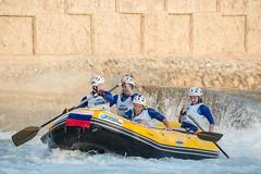 2016 maxbuzin [IMG_1077] (_maxbuzin) Tags: uae abu dhabi al ain dubai ifr world rafting championship 2016 photo photography canon sports esporte foto fotografia