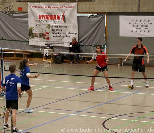 2016-11-13_drlt_u15_u17_isernhagen_15