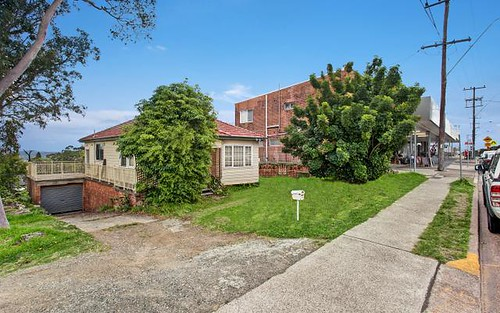 163 Dudley Road, Whitebridge NSW 2290