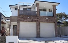 6 Johnstone Street, Guildford NSW