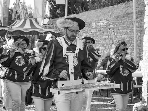 Rotweinfest 2016-III