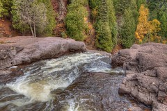 IMG_9761 (JacobBoomsma) Tags: gooseberrystatepark minnesota northshore summer fall