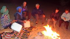 057-Maroc-S17-2014-VALRANDO (valrando) Tags: sud du maroc im sden von marokko massif saghro et dsert sahara erg sahel