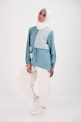 DSCF4219 (bumb2kid) Tags: model fashion hijab