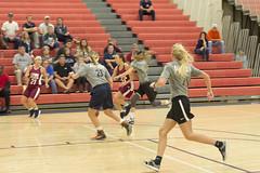 DJT_6204 (David J. Thomas) Tags: sports athletics basketball alumni homecoming lyoncollege scots batesville arkansas women
