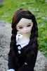 DollMeet Oct 2016 (Wildcard_Snowy) Tags: asleep eidolon ae solstice normal skin sd girl