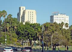 Los Angeles 9-29-16 (66) (Photo Nut 2011) Tags: california losangeles asbury