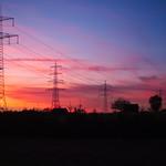 Energy transfer thumbnail