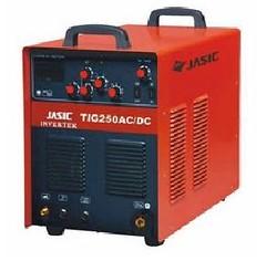 Máy hàn nhôm Jasic tig 250 AC DC tại tpHCM (mrbuithanhdong) Tags: máy hàn nhôm jasic tig 250 ac dc tại tphcm