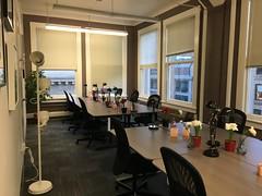 IMG_9568 (sylvain kalache) Tags: gandi holbertonschool softwareengineeringschool san francisco soma officespace startup design officedesign