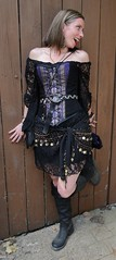 TRF -2016 (Lord-Blueberry) Tags: texas renaissance festival scifi fantasy cosplay outdoor outfit costume knight pirate steampunk medieval times