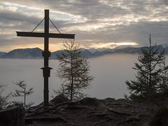 PA230107 (turbok) Tags: gipfel landschaft nebel stimmungen tressenstein