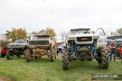 OK4WD 2016-11-2