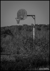 Hoosier cycle of life (flintframer) Tags: memories basketball dreams canon 7d markii ef1635mm
