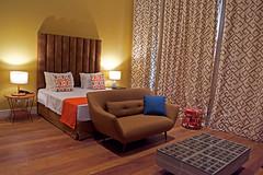 55rio_master_0793 (marketing55rio) Tags: hotel lapa 55rio moderno luxo rio de janeiro standard master suite