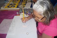Curso de Pintura em Tecido na Associação dos Moradores do Conjunto Habitacional do Guarapiranga (Prefeitura Municipal de Itanhaém) Tags: curso de pintura em tecido na associação dos moradores do conjunto habitacional guarapiranga