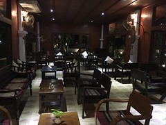 (soma-samui.com) Tags:       spa kohsamui thailand peacetropicalspa