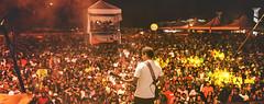 República do Reggae 2016 (KaBass =)) Tags: 2016 adao adaonegro bahia festival israelvibration kabas negro reggae republica republicadoreggae salvador show wetnwild errolcarter