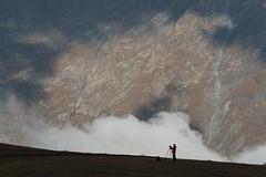 .   ,  2016. (Yuriy Sanin) Tags: yuriy sanin georgia photographed mountains