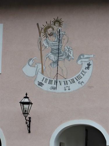 NÖ 3620 Spitz an der Donau  Kremserstrasse 6A