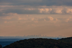 New York City (Mojave511) Tags: bearmountain hudsonriver ny newyorkcity unitedstates city landscape sunset