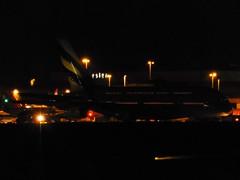 Emirates A6-EOQ - Manchester (North West Transport Photos) Tags: manchester manchesterairport manchesterringway man egcc plane aeroplane airplane aircraft jet aviation aircraftspotting runway 05l runway05l emirates airbus a380 a380861 a388 airbusa380 a6eoq airport flight taxi takeoff landing jumbojet
