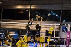 _MG_1681 (Pierre-Emmanuel Jolivot) Tags: nantes vbn pej volley mulhouse