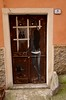 Valloria (097) (Pier Romano) Tags: valloria porte porta dipinta dipinte door doors painted imperia liguria italia italy nikon d5100 paese town dolcedo artisti pittori