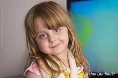 Catharina (Stefan Lambauer) Tags: catharina kid happy infant daughter stefanlambauer filha smile menina 2016 brasil brazil santos sã£opaulo br