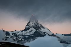 Zermatt 15 (jfobranco) Tags: switzerland suisse valais wallis alps zermatt gornergrat cervin matterhorn