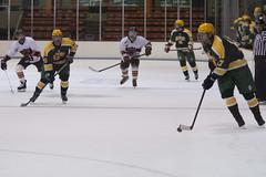 Hockey, LIU Post vs Princeton 47 (Philip Lundgren) Tags: princeton newjersey usa