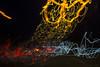 motorway lightpainting (lunaryuna) Tags: night nightlights lightpainting motorway copilotjob colours light abstract themysticalscribbles creativenonsense lunaryuna