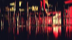 Legs (Thomas Hawk) Tags: clarkcounty common dmumeetupvegas2008 lasvegas mgmgrand nevada usa unitedstates unitedstatesofamerica vegas westwing mrsth julia juliapeterson wife spouse fav10 fav25 fav50