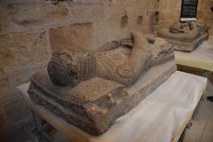 Sepulcre d'Ot de Montcada (esta_ahi) Tags: lleida sepulcre tomba sepulcro tumba estatua jacent yacente montcada seuvella ri510000156 catedral gtic gtico segri lrida spain espaa