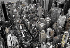 New York 2016_6495 Manhattan (ixus960) Tags: nyc newyork america usa manhattan city mégapole amérique amériquedunord ville architecture buildings nowyorc bigapple