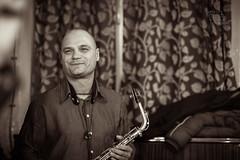 20161118-202755 (cmxcix) Tags: curlyphotography dimitarliolev jazz music nightandday nikon nikond750 nikonfx teahouse thebestofcoleporter indoors sofia sofiacity bulgaria bg