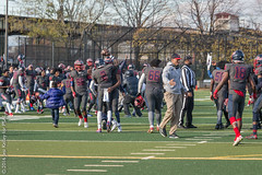 16.11.26_Football_Mens_EHallHS_vs_LincolnHS (Jesi Kelley)--1899 (psal_nycdoe) Tags: 201617 football psal public schools athletic league semifinals playoffs high school city conference abraham lincoln erasmus hall campus nyc new york nycdoe department education 201617footballsemifinalsabrahamlincoln26verasmushallcampus27 jesi kelley jesikelleygmailcom