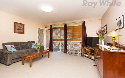 2/44 Grosvenor Crescent, Summer Hill NSW 2130