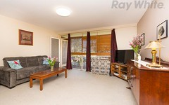 2/44 Grosvenor Crescent, Summer Hill NSW
