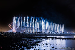 AFM1181_000597.jpg (AFM1181) Tags: afm1181 arabiangulf fireworks jabralahmedcenter kuwait night q8 sea g
