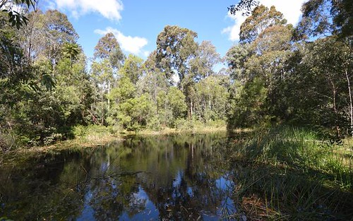 Lot 13 Suffolk Road, Tomerong NSW 2540