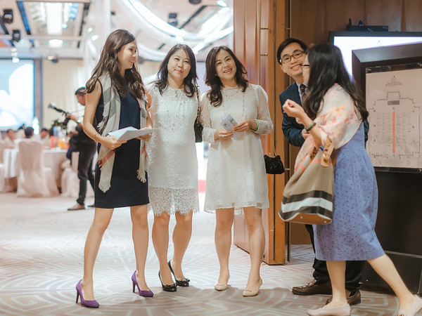 台南婚攝 香格里拉遠東國際大飯店 國際廳024