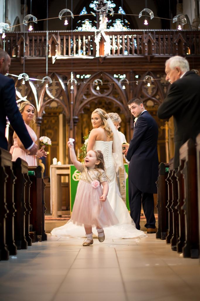 Tags Marriage Bride Bridegroom 91