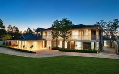 120 Mount Annan Drive, Mount Annan NSW
