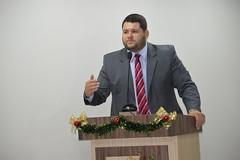 DSC_0006 (Vereador Victor da Foccus) Tags: altamira sesso do legislativo vereadores cmara xingu belo monte poltica