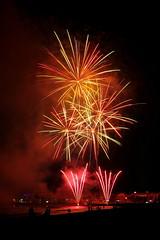2016-09-11 00-37-46 K3 IMGP1141ak (ossy59) Tags: feuerwerk fuegosartificiales fuegos fireworks fiestaspatronales peniscola pentax k3 tamron tamron2875 tamron2875mmf28 tamronspaf2875mmf28xrdi tamronspaf2875mmf28xrdildasphericalifmacro