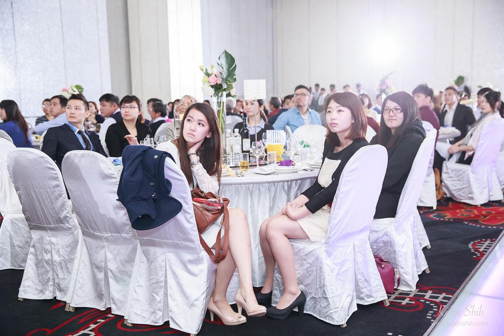 台中林酒店婚攝-39