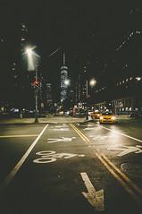NYC-6911 (Pixelicus) Tags: nikon d700 newyork newyorkcity ny nyc street night nightshot manhattan