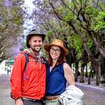 Spring in Athens thumbnail