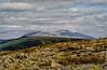 1998 Ural Mountains-3 (Alexander Kondakov) Tags: 1998 kodak kodakektachromee100vs landscape lens perm photobyalexanderkondakov russia ural uralmountains film minolta700si minoltaaf2885mmf3545 minoltaaf75300mmf4556 old